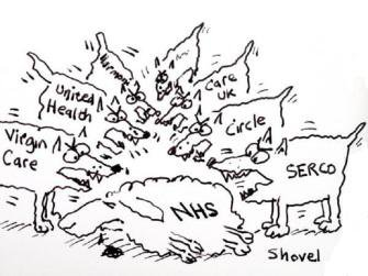 nhs savaged4.jpg