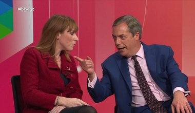 nigel-farage-attacked-for-dog-whistle-racism-in-furious-question-time-clash (1).jpg