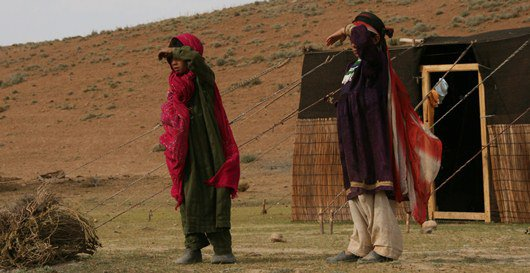 nomad%20girls,%20near%20Garmao,%20central%20Afghanistan.jpg