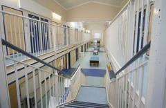 nomss300_Prison_wing_stairs_4.jpg