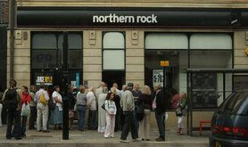 northern rock.jpeg