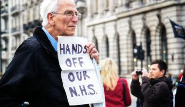 older doctor placard.jpg