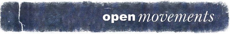 openmovements-banner.jpg