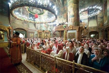 Orthodox_mass