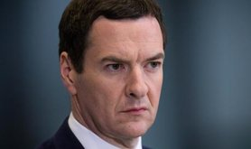 osborne creepy.jpg