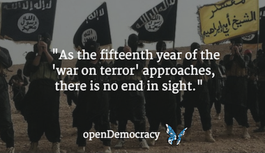 Wikimedia Commons/openDemocracy. Some rights reserved.