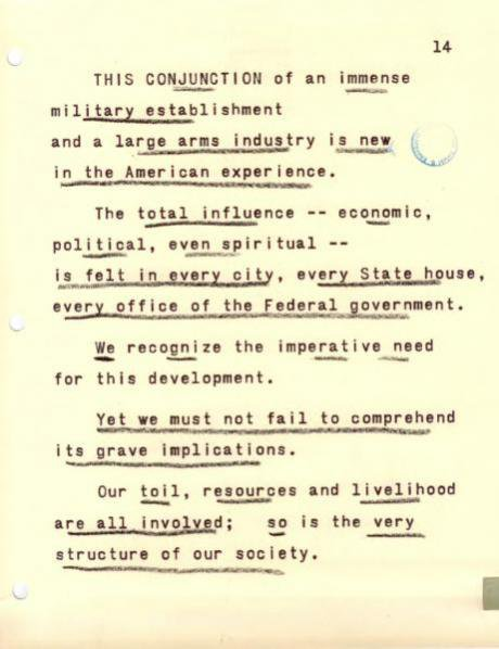 page15-461px-Eisenhower_Farewell_Address_reading_copy.djvu__0.jpg