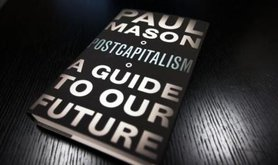 paul-mason-interview-postcapitalism-845-body-image-1440497411-size_1000-716x393.jpg