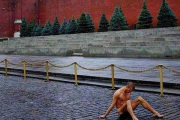 pavlensky_red_square.jpg