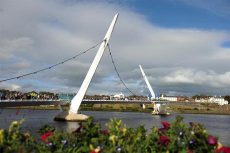 peace-bridge-1-ilex-urban-regeneration-company-image.jpeg