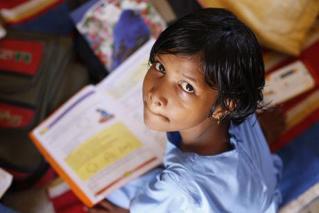 person-girl-play-reading-child-education-classroom-children-infant-school-studying-learning-india-poor-1341967_0.jpg