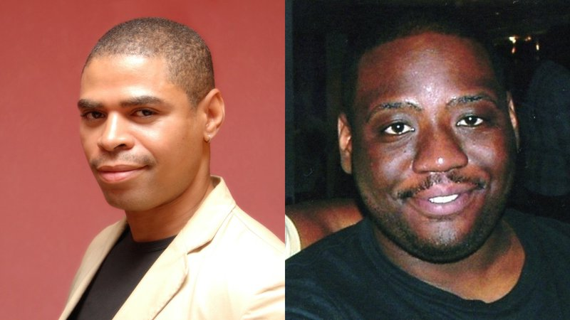 The deaths of Sean Rigg in 2008 and Olaseni Lewis in 2010, both following restraint by the police whilst they were experiencing a mental health crisis, were the catalyst for the review.