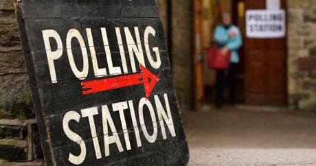 OurKingdom rolling election blog   openDemocracy