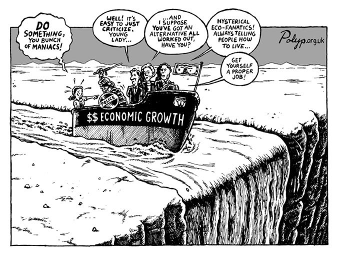 polyp_cartoon_Economic_Growth_Ecology.jpg