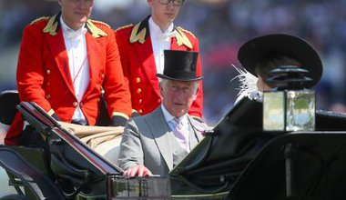 prince charles in carriage.jpg