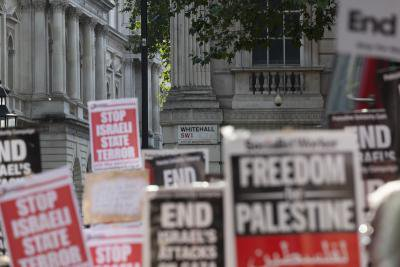 pro-palestine march whitehall.jpg