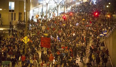 quebec%20protests.jpg