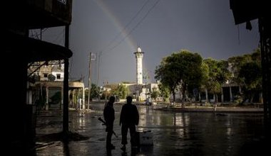 rainbow old city.jpg
