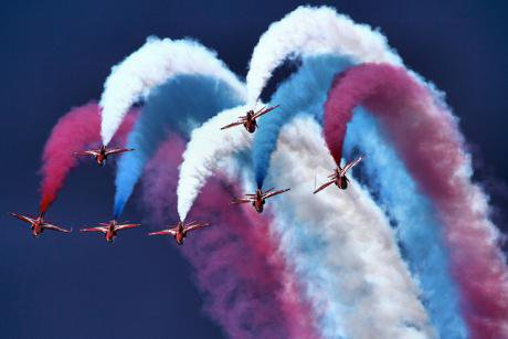 red arrows.jpg