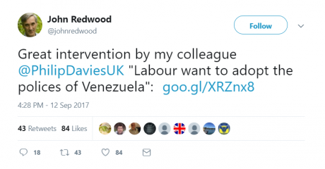redwood tweet.png