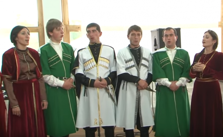 repatriates_choir_abkh.png