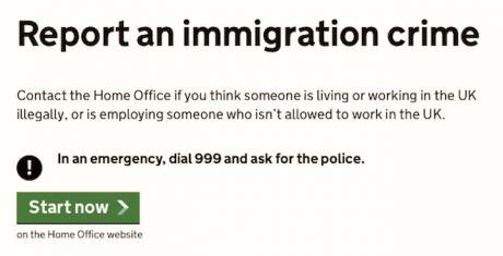 report an immigration crime.jpg