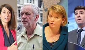 resized labour leaders.jpg