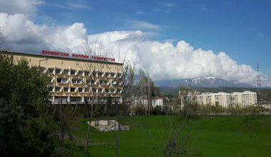 rsz_3_campus_of_the_tajik_national__university.jpg