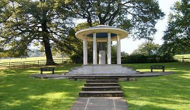 runnymede-memorial.jpg