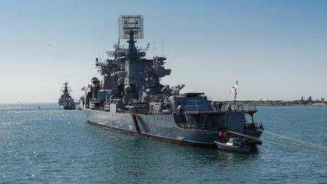 russian naval ships kerch and smetivy nich savchenko 460.jpg