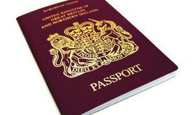 s300_ukpassport.jpg