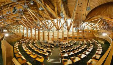 scottish-parl.jpg