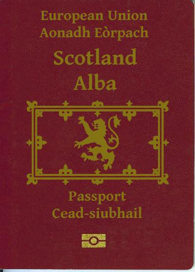 scottishpassport.jpg