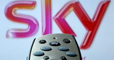 Fox/Sky, Murdoch and Comcast: winners and losers   openDemocracy