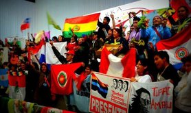 social_movements_bolivia_07-07-2015_crop1436346749988.jpg_1718483346.jpg
