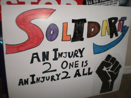 solidarity___sign__by_zurp-d6z5ij1[1].jpg