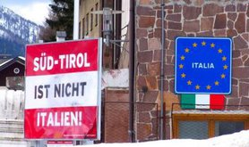 south-tyrol-is-not-italian_0[1].jpg