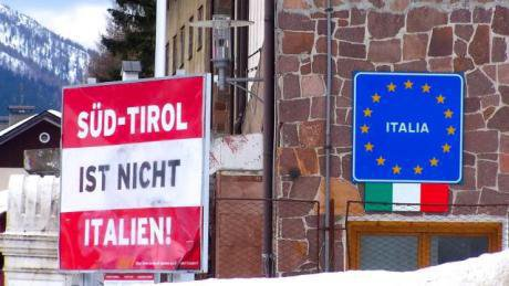 south-tyrol-is-not-italian_0.jpg