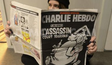 special-edition-of-charlie-hebdo-on-first-anniversary-of-attacks_9400118.jpg