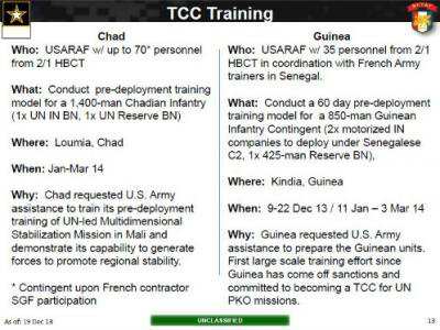 tcc_training_small.jpg
