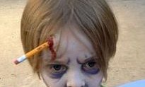 test_zombie_crawl_205x205-thumb-205x205.jpg