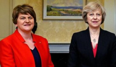 theresa may dup.jpg