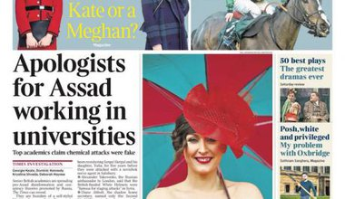 times front page larger.jpg