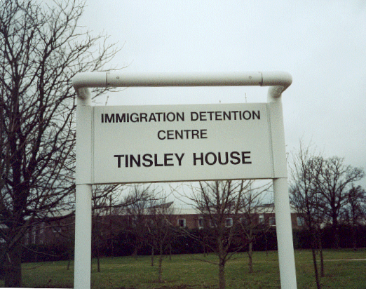 tinsley%20sign1.gif