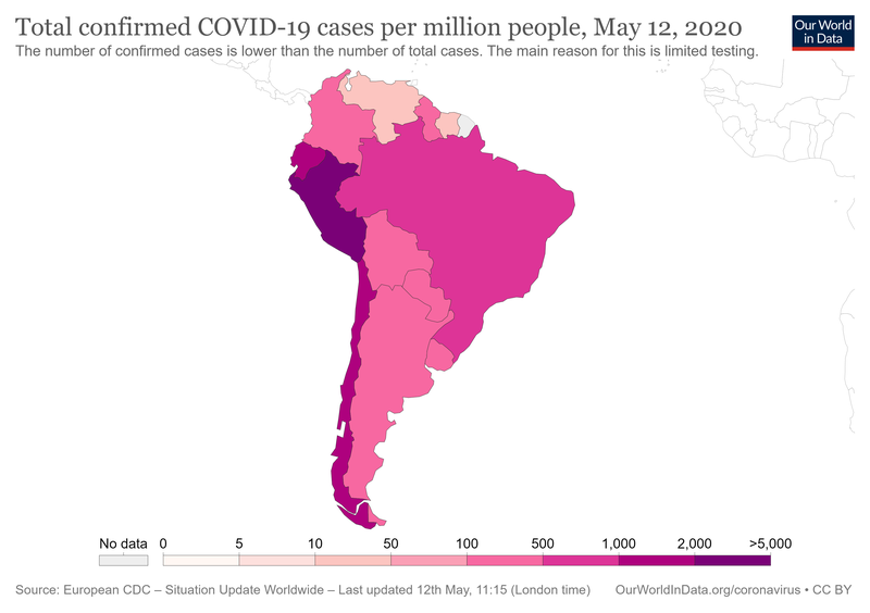 total-confirmed-cases-of-covid-19-per-million-people.png
