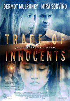trade of innocents.jpg