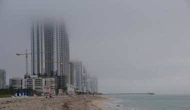 trump towers in fog.jpg