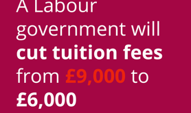 tuition-fees-440x440.png