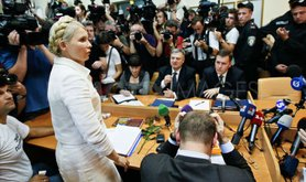tymoshenko-questioned_733588.jpg