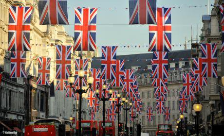 union jacks on regent street.jpg